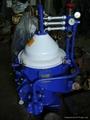 Alfa Laval Oil Separators Purifier centrifuge  3