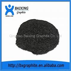flake graphite/Qingdao/Natural Flake Graphite/graphite carbon black powder