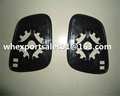Plastic Cover Mould For Auto Rear View