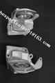 Aluminum and Zinc Die Casting Mould