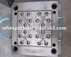 cable gland mould price