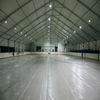 Sport Event Tent