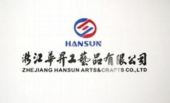 Zhejiang Hansun Arts&Crafts Co.,Ltd