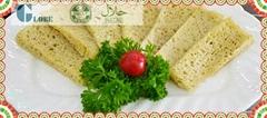 2014 new wheat gluten