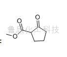 2-氧代環戊烷羧酸甲酯-10472-24-9