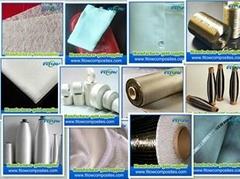 Ningbo Fitow High Strength Composites.Co.,Ltd.
