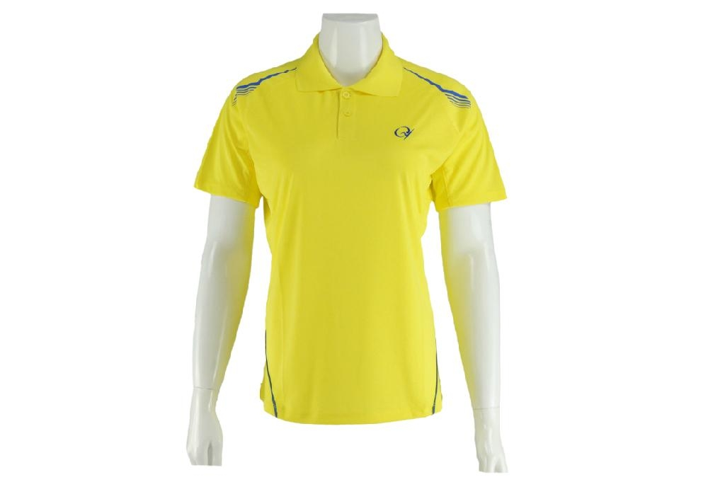 running cheap 100% cotton sublimation 3d lacrosse t shirts 1