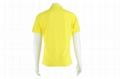 running cheap 100% cotton sublimation 3d lacrosse t shirts 2