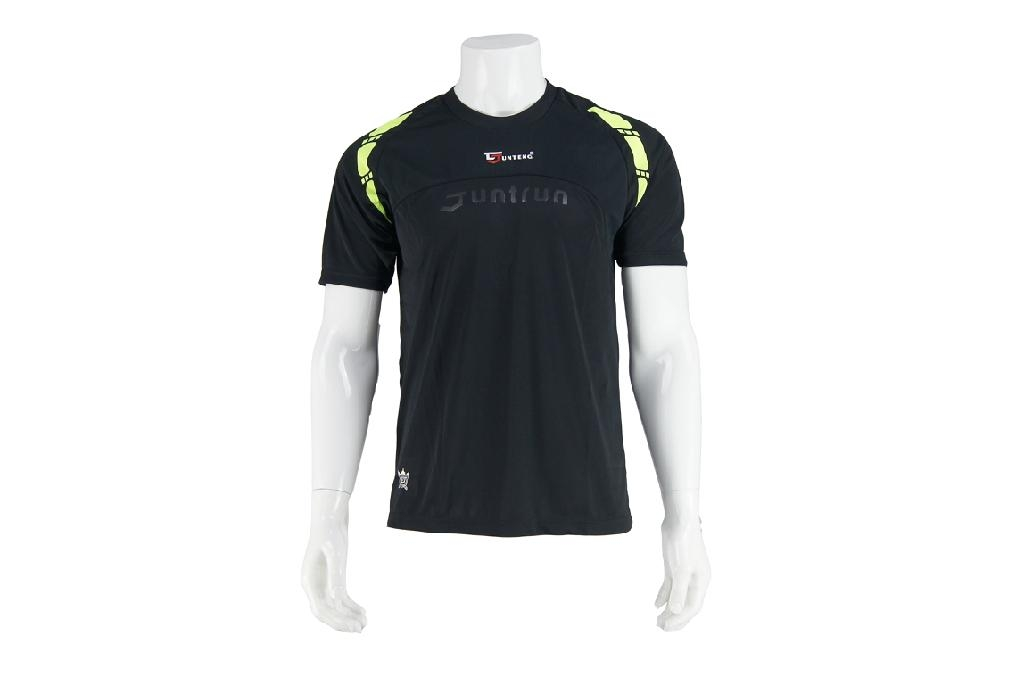 2014 men's design your own custom blank polo t shirts 1