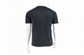 2014 men's design your own custom blank polo t shirts 2