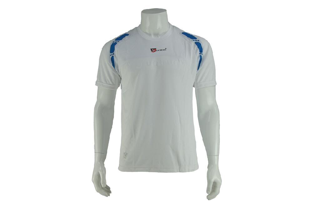 men cheap full blank dye sublimation jerseys 1