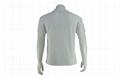men cheap full blank dye sublimation jerseys 2