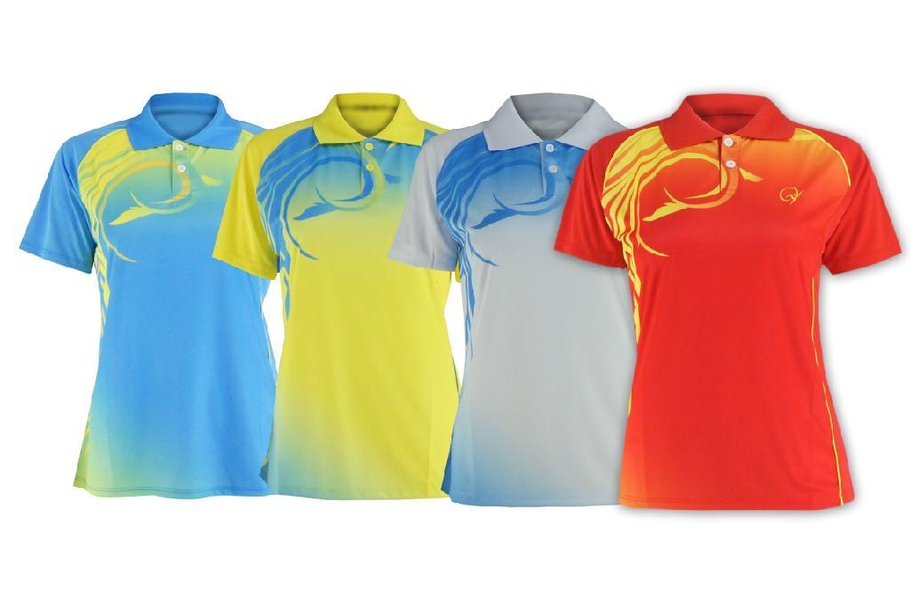 best website bd2bb e6eeb wholesale blank basketball jerseys - s7 - YIXI (China ...
