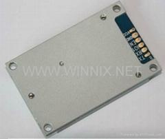 impinj R500Chip uhf rfid module single port