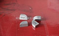 硬質合金鎢鋼刀頭YT15