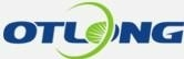 Guangzhou Otlong Optoelectronic Technology Co., Ltd.