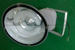 induction flood light fixtures