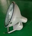 induction flood light fixtures 2