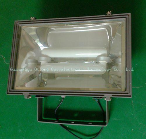 induction flood light fixtures 4