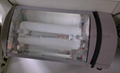 induction tunnel light fixtures 2
