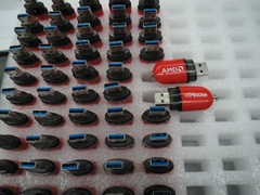 U3.0-USB flash drive