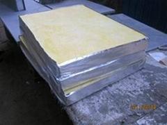 太原屋面低密度岩棉板