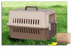 New arrival pet carrier