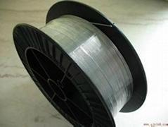 德国蒂森高强钢实心焊丝ER90S-G