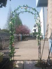 Garden Arch Set
