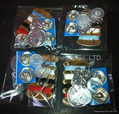 Cheap and High Quality Sewing Kit