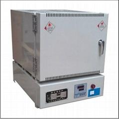 上海马弗炉箱式电阻炉供应