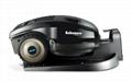 Robomow Tuscania 500 Robotic Lawn Mower