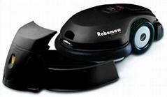 Robomow Tuscania 1500 Robotic Lawn Mower High Performance Rain Sensor