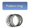 Sell EMD567C piston ring  Medium-speed marine. engine