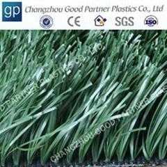 Hot sales filed green apple green Football Artificial Grass