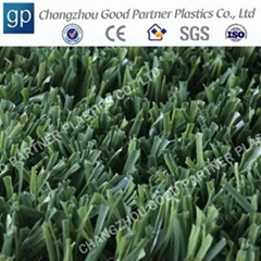 top quality natural looking fake grass Artificial Grass for Football