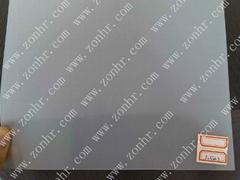 環保用線型低密度聚乙烯土工膜 (GL-2型)