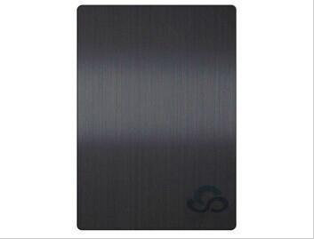 不锈钢彩板 1