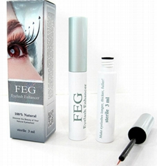 2014 new mascara LIQUID for eyelash extensions