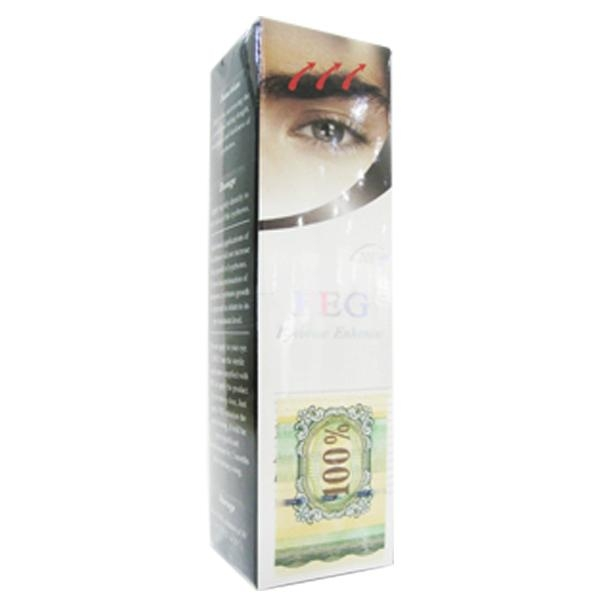 346733f8571 FEG eyebrow serum eyebrow enhancer OEM - 002-88 (China Manufacturer ...