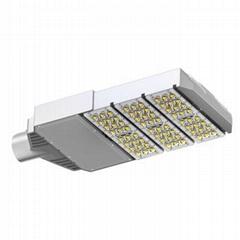 LED street R51-100 100W