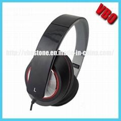 Best Selling in Ear Headphone DJ Headphone