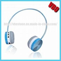 Bluetooth Stereo Headphones Shenzhen Factory (BT-3100)