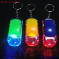 led keychain flashlight 3