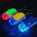 led keychain flashlight 5