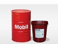 重慶美孚DTE22抗磨液壓油