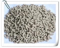 Pet Food Dried Sweet Potato Pellets