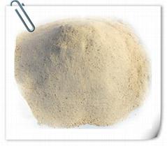 Pet Food Dried Sweet Potato Flour