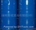 脂肪醇聚氧乙烯醚硫酸鈉 AES