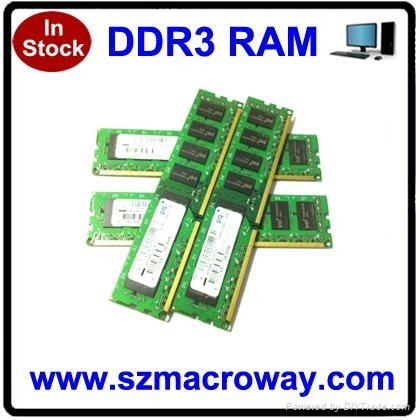 ddr3 ram memory 2